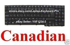 Keyboard for ASUS X70 X70E X70F X70Kr X70L X70Sr X70Z X71 X71A X71Q X71Sr - CA