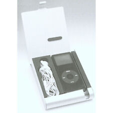 Computer Expressions 55767 Ipod Nano Aluminum Case