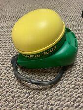 John Deere Greenstar 3000 Receiver