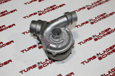 Turbolader Nissan/Renault 1.5 dCi 76-81 Kw