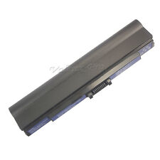 Battery for Acer Aspire One 521 752H 1410T 1810T 1810TZ UM09E31 UM09E32 UM09E51