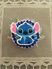 Disney's Stitch Inspired Phone Grip/Phone Holder/Phone Stand/Pop Mobile Socket