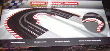 Carrera Evolution Digital 132  200 20613 Haarnadelkurve