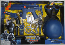 Kit 2002-Now Action Figure Accessories