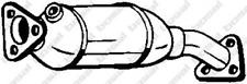 Katalysator für Abgasanlage Vorderachse BOSAL 090-744