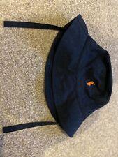 Ralph Lauren Toddler Hat 9