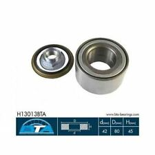 BTA Wheel Bearing Kit H13013BTA