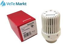 Honeywell Thera 2 ohne Nullstellung, MNG Thermostatkopf,  T9001