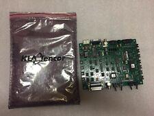 KLA TENCOR AIT PCB, ILLUMINATION CONTROL, ASSY. 0040110-000