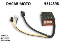 DIGITRONIC-TRIMMER centralina Digitale DERBI GP1 OPEN 50 2T LC MALOSSI 5514398
