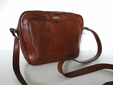 The Bridge vintage Damentasche Herrentasche Tasche Ledertasche