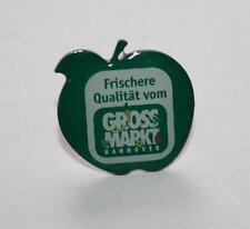 Gross Markt Hannover Großmarkt PIN