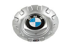 Genuine BMW Hub Cap Z4 Coupe Roadster E46 E60 E63 E64 E65 E66 36136757372