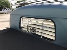 1950-1979 VW SINGLE-DOUBLE CAB SMALL WINDOW BUS VENETIAN BLINDS