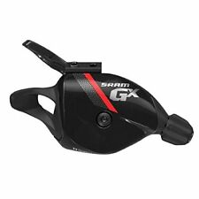 SRAM GX Trigger 11v Red Rear Shifter 2016 Unica