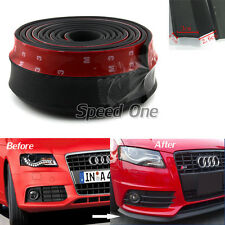 Vehicle Wheel Rim Protector Tire Guard Line for Toyota Hilux Corolla Prado