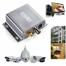 Wireless Transmission With one Channel Video Server Network Video Encoder DC12V