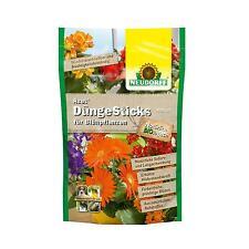 NEUDORFF-Azet duengesticks pour Usines de floraison 40St.80g Engrais Blüh
