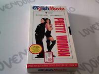 Pretty Woman - El English Movie Collection - Versión Original Inglés
