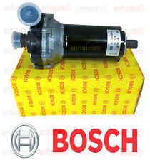 NEW Bosch Engine Auxiliary Water Pump for Mercedes  M275 ENG
