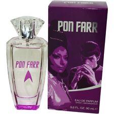 Star Trek by  Pon Farr eau de Parfum Spray 3 oz