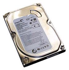 "Seagate ST3500418AS 500GB 7.2K 3.5"" SATA Hard Disk Drive | 9SL142-302 FW CC38 TK"