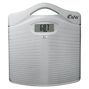 10 x Weight Watches Precision 150kg Scales USED
