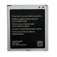 New EB-BG530 2600mAh Li-ion Battery For Samsung Galaxy J3 J5 Grand Prime Duos