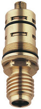 GROHE Elemento Termostatico 47282000 Grohtherm 47282 Thermostatic cartridge