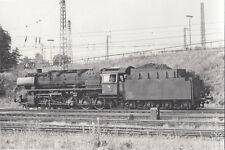 orig.foto 13x8cm Locomotiva a vapore 44 993 (ak940)