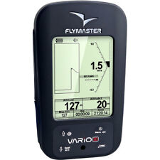 Flymaster Vario Sd for Paragliding and Hang Gliding