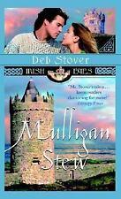 Mulligan Stew (Irish Eyes)