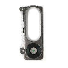 LG G3 D850 D851 D855 VS985 LS990 Black Rear Camera Glass Lens Cover Repair Part