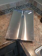 Holland Grill Aluminum Drip Pan