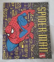 "Spider-Man Climbing Marvel Comic Superhero Web 4.25/"" Decal #5694 Cool Sticker"