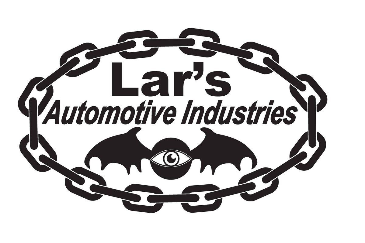 Lar's Automotive Industries