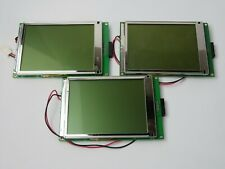 Dresser Wayne Wu004677 Qvga Display Module For Ovation 2 Lot Of 3