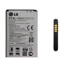 Batteria Originale LG BL-59JH LG Optimus L7 II P710 / F6 D505 2460 mAh