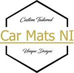Car Mats NI