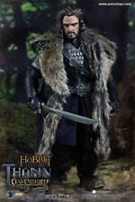 IN STOCK 1/6 The Hobbit Thorin Oakenshield Figure USA Asmus Toys Lord of Rings