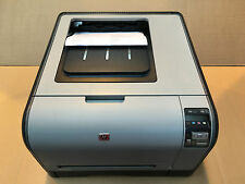 HP Colour LaserJet CP1525NW CP1525 A4 Wireless USB Network Printer + Warranty