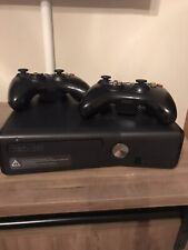 Xbox 360 S Console 250gb
