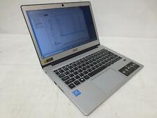 """Acer Swift 1 SF113-31 N17P2 13.3"""" Pentium N4200 1.1GHz 4GB RAM 64GB eMMC NO AC"""
