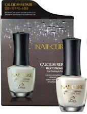 Bandi Nailcure Calcium Repair