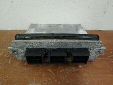 05-06 ESCAPE MARINER TRIBUTE 2.3L ECU ECM ENGINE COMPUTER MODULE 5L8A-12A650-XD