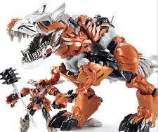 Transformers Age of Extinction Grimlock Action Figure