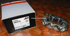 1 x A.B.S. 520642 Bremssattel VA DAF 400-serie 428-435 LDV CONVOY