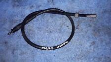 honda cbr250rr mc22 speedo cable genuine honda