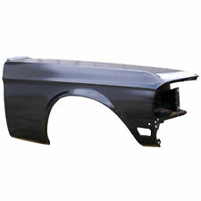 FORD MUSTANG   68  FRONT FENDERS RIGHT SIDE WITH LAMP HOLE