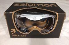 Salomon X-Tend 10 Ski-/Snowboard-Brille